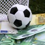 استراتژی های پیروزی در شرط بندی های فوتبال در سال 2020