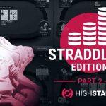 """استراتژی های پیروزی در مسابقات استرادل """"straddle"""" در پوکر"""