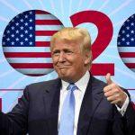 افزایش تنش با ایران، افزایش شانس ترامپ برای پیروزی در انتخابات ریاست جمهوری آمریکا در ضرایب سایت های شرط بندی