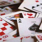 بازی دو نفره کارتی پینوکل چیست؟ + آموزش