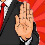 سن قانونی و لازم برای قماربازی و یا شرط بندی در کشورهای مختلف چند سال است؟