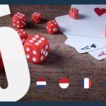 معرفی 5 مقصد پرطرفدار شرط بندی در اروپا
