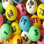 چه اعدادی را برای برنده شدن در لاتاری انتخاب کنیم؟