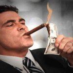 5 بازیکن برتر با بیشترین میزان سود در شرطبندی در جهان را بشناسید