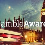 7 میلیون پوند کمک سایت های شرط بندی انگلیسی به خیریه GambleAware در 2019