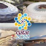 جام جهانی 2022 قطر چگونه بر شرط بندی و قانون گذاری اثر خواهد کرد؟