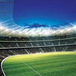 تغییر ناگهانی نتایج فوتبال در تاریخ ورزشی و تاثیر آن بر روی شرط بندی