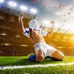 همیشه در شرط بندی فوتبال برنده باشید
