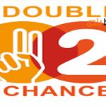 Double Chance یا برد دو برابر در پیش بینی فوتبال به چه معنا است؟!