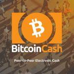 بیت کوین کش( Bitcoin Cash) چیست؟