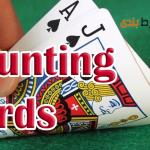 آموزش استفاده صحیح از استراتژی شمارش کارت در پوکر