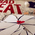 باخت بد یا Bad Beat چیست؟