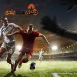 تیم دیگو(Team Diego)،یکی از بهترین تیپسترهای فوتبال؛ شیوه شرط بندیِ مبتنی بر مساوی چیست؟
