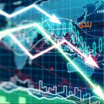 جهان غرب و بورس در انتظار یکی از بزرگترین رکود های اقتصادی در سال های اخیر