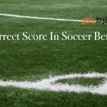 آموزش استراتژی شرط بندی روی نتیجه دقیق یا رولت فوتبال...