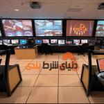 بررسی سطوح امنیتی کازینوهای آنلاین در مقابل هک شدن