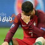 هفت مورد از شرط بندی های خجالت آور و عجیب تاریخ دنیای فوتبال