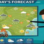 ویروس کرونا؛ شرط بندی روی آب و هوا را جایگزین شرط بندی ورزشی کرد!