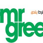 کازینو آنلاین مستر گرین و جریمه سنگین 20 میلیون پوندی