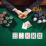نکاتی که برای شرکت در بازی پوکر باید بدانید