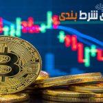 توضیح جامع آموزش خرید و فروش Bitcoin