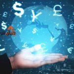 لیست 11 رمز ارز دیجیتال یا همان ارز دیجیتال در جهان
