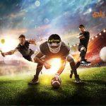 چگونه در شرط بندی های ورزشی بهترین شرط را انتخاب کنیم؟