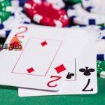 3 نکته برای حرفه ای شدن در بازی پوکر