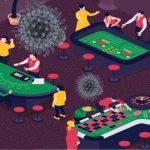 در دوران کرونا، روی چه ورزش هایی می توانیم شرط بندی کنیم؟