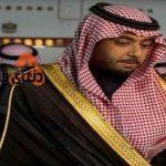 شاهزاده سعودی و باخت همسرانش در بازی پوکر!
