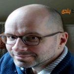 معرفی یک پوکر باز مبتدی که به سرعت به یک نویسنده حرفه ای تبدیل شد!