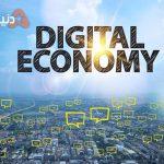 کرونا ; اقتصاد جهان دیجیتالی میشود؟