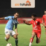 راهنمای برای پیش بینی  لیگ برتر بحرین (فصل 21-2020)