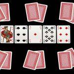 معرفی بازی محبوب پوکر و انواع آن