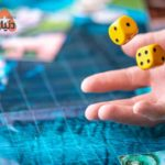 تاس؛ ساده ترین بازی کازینویی و  روشی برای برد قطعی در این بازی