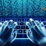 سازمان سایبری بریتانیا از حمله هکرهای ایران و روسیه به اطلاعات این کشور در رابطه با کرونا خبر داد