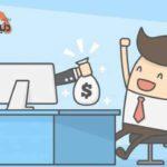 چگونه یک فروشگاه و کسب و کار آنلاین راه اندازی کنیم؟