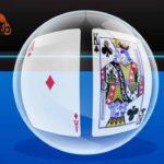 چگونگی یادگیری مبانی پیشرفته و آموزش های اولیه در بازی پوکر