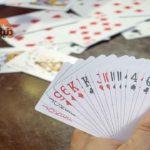 آموزش شروع بازی پاسور، و 11 روش برای پخش کارت ها