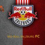 چگونگی  پیش بینی ردبول سالزبورگ (فصل 21-2020)