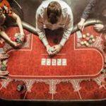 چگونگی ثبت نام در سایت های شرط بندی ایرانی برای انجام بازی پوکر