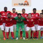 راهنمای برای پیش بینی  لیگ برتر عمان (فصل 21-2020)