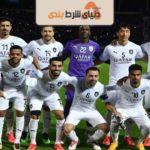 راهنمای برای پیش بینی  الدحیل قطر (فصل 2020)
