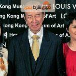 درگذشت پدرخوانده قمار چین، Stanley Ho در سن 98 سالگی