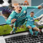 چگونگی پیش بینی فوتبال در سایت شرط بندی اکسید بت