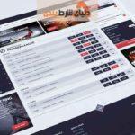 طراحی سایت شرط بندی آنلاین ؛ چگونه یک سایت شرط بندی راه اندازی کنیم؟