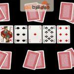 چرا در بازی پوکر همیشه نباید بصورت اتوماتیک بازی کرد؟