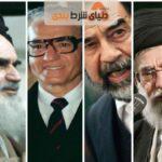 محبوب ترین رئیس جمهور ایران در طول تاریخ چه کسی بوده است؟