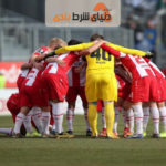 پیش بینی فوتبال امروز: لگد زدن تیم Wurzburg