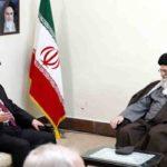 جزئیات توافق مخفیانۀ و فاجعه بار نظامی و اقتصادی ایران و چین را فاش شد